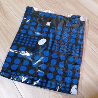 グラニフ(Design Tshirts Store graniph)のグラニフ レディース ワンピース チュニック 新品(チュニック)