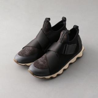ソレル(SOREL)のソレル スニーカーブーツ(ブーツ)