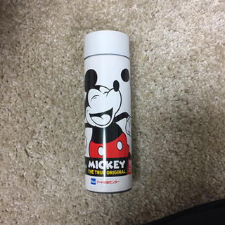 ミッキーマウス(ミッキーマウス)のミッキー 水筒(水筒)