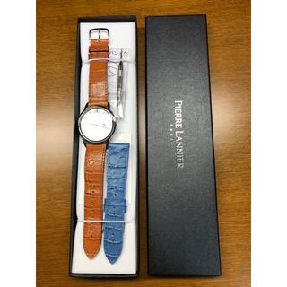 ピエールラニエ(Pierre Lannier)の腕時計 男物 PIERRE LANNIER (腕時計(アナログ))