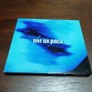 ワンオクロック(ONE OK ROCK)のONE OK ROCK 残響リファレンス(ポップス/ロック(邦楽))