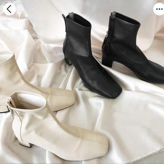 ディーホリック(dholic)のブーツ(ブーツ)
