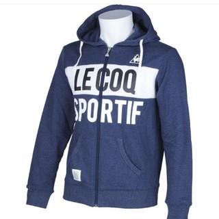 ルコックスポルティフ(le coq sportif)のルコック セットアップ(ジャージ)