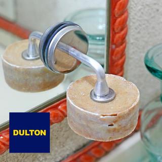 ダントン(DANTON)のマグネティックソープホルダー (タオル/バス用品)