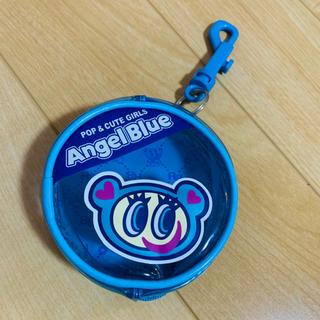 angelblue - 【発送可】ANGEL BLUE ミニポーチ 小銭入れ