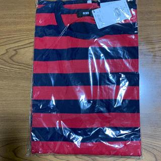 ロデオクラウンズ(RODEO CROWNS)のロデオクラウンズ    メンズ XL(Tシャツ/カットソー(半袖/袖なし))