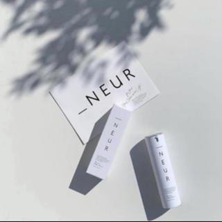 アンダーノイル(オールインワン化粧品)