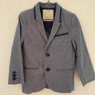 エイチアンドエム(H&M)のH&M ジャケット フォーマル 入学式 結婚式(ドレス/フォーマル)