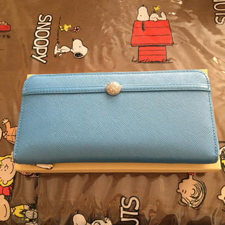 シャルルジョルダン(CHARLES JOURDAN)のシャルルジョルダン 財布(財布)