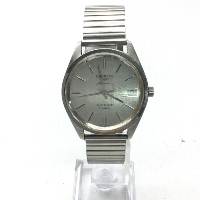 ロレックス スーパー コピー 代金引換 / LONGINES - LONGINES 腕時計の通販