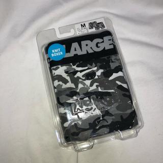 エクストララージ(XLARGE)のX LARGE ボクサーパンツ(ボクサーパンツ)