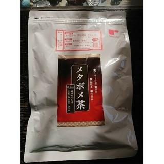 ティーライフ(Tea Life)のらりらちゃん様 専用 (健康茶)
