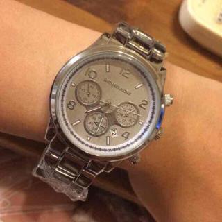 8522effd2026 マイケルコース(Michael Kors)のマイケルコース 時計 ペアウォッチ (腕時計(アナログ
