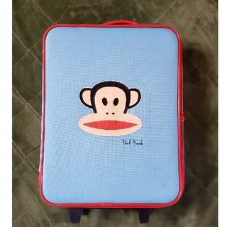 ディズニー(Disney)のスーツケース(スーツケース/キャリーバッグ)