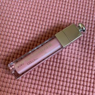 ディオール(Dior)のマキシマイザー 001(リップグロス)