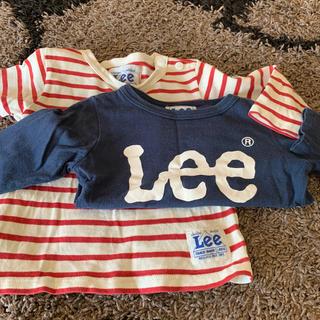 リー(Lee)の子供服Lee(その他)