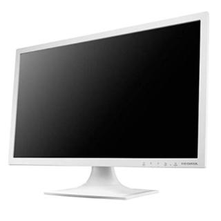 アイオーデータ(IODATA)の(在庫切れ)I-O DATA EX 20.7型 LCD-MF211ESW (ディスプレイ)