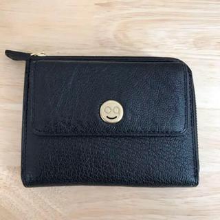 ゲンテン(genten)のgenten財布(財布)