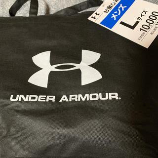 アンダーアーマー(UNDER ARMOUR)のアンダーアーマー福袋 Lサイズ(トレーニング用品)