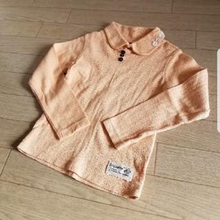 ビケット(Biquette)のビケット 110(Tシャツ/カットソー)