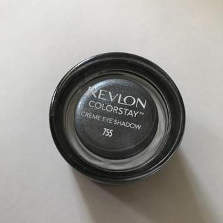 レブロン(REVLON)の未使用 レブロン クリームアイシャドウ(アイシャドウ)