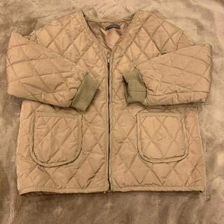 ZARA KIDS - 値下げしました 韓国子供服 アウター 110 モンミミ