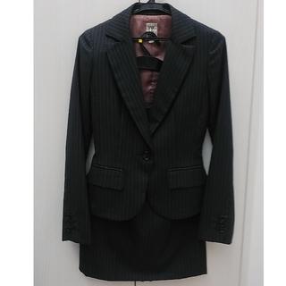 ミッシェルクラン(MICHEL KLEIN)のMICHEL KLEINスーツ(スーツ)
