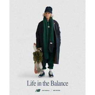ニューバランス(New Balance)のマリオ様専用①(その他)