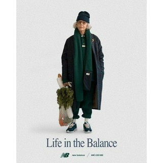 ニューバランス(New Balance)のマリオ様専用②(その他)