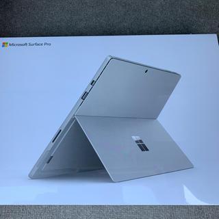マイクロソフト(Microsoft)のゆずさん専用ヨドバシカメラ福袋 サーフェスプロの夢(ノートPC)
