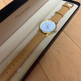 サロン(SALON)の腕時計 SALON(腕時計)