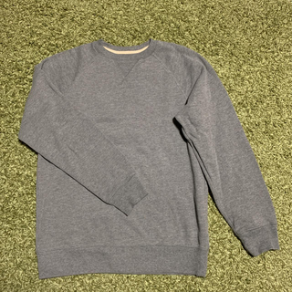 オールドネイビー(Old Navy)のオールドネイビー ジュニア スウェットトレーナー(Tシャツ/カットソー)