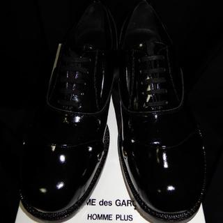 コムデギャルソンオムプリュス(COMME des GARCONS HOMME PLUS)のtoppo様専用商品 COMME des GARCONS HOMME plus(ドレス/ビジネス)