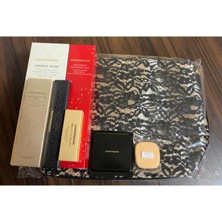 カバーマーク(COVERMARK)の新品 COVERMARK  カバーマーク 2020年  新春 福袋(コフレ/メイクアップセット)
