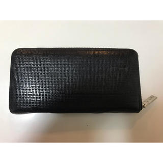 アニエスベー(agnes b.)のアニエスベー財布(長財布)