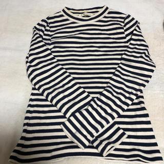 マジェスティックレゴン(MAJESTIC LEGON)のロンティー(Tシャツ(長袖/七分))