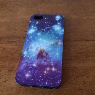 iPhone5s ケース(モバイルケース/カバー)