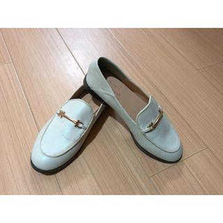 スタディオクリップ(STUDIO CLIP)のビットローファー(ローファー/革靴)