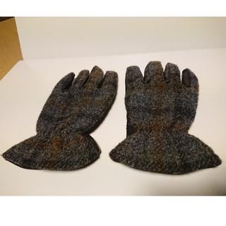 コムデギャルソン(COMME des GARCONS)のコム・デ・ギャルソン 手袋(その他)
