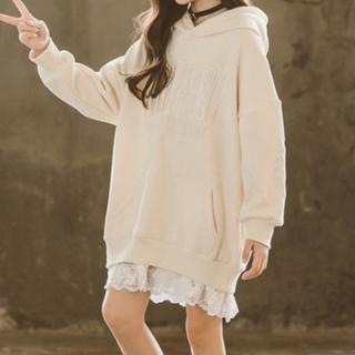 子供服 ワンピース 女の子 長袖 子供ドレス dress キッズ 春秋 可愛い (ワンピース)