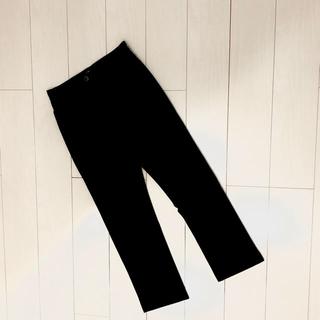 マックスマーラ(Max Mara)のMaxMara パンツ(カジュアルパンツ)
