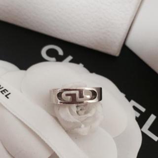 グッチ(Gucci)のグッチ sv925 リング(リング(指輪))