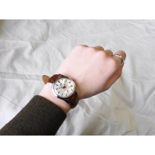 アーバンリサーチ(URBAN RESEARCH)のロゼモン 腕時計(腕時計)