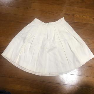 titty&co - titty&co スカート