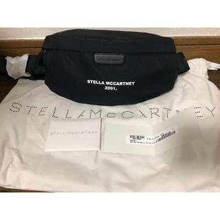 ステラマッカートニー(Stella McCartney)のステラマッカートニー ボディバッグ(ボディバッグ/ウエストポーチ)