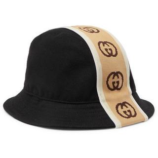 グッチ(Gucci)のGucci wool Hat グッチ ハット 帽子(ハット)