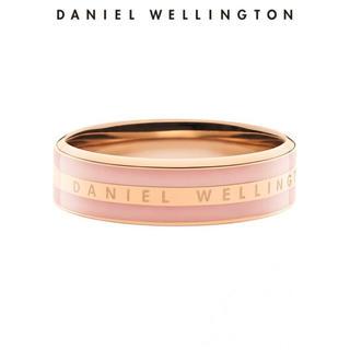 ダニエルウェリントン(Daniel Wellington)のダニエルウェリントン *新作指輪(リング(指輪))
