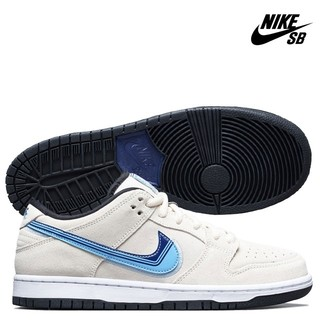 ナイキ(NIKE)のNike SB Dunk Low TRUCK IT PACK(スニーカー)