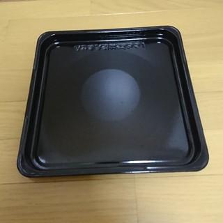 日立 オーブンレンジ用 角皿 鉄板 (電子レンジ)