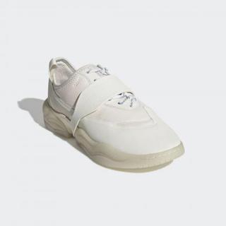 ジルサンダー(Jil Sander)のOAMC × adidas(スニーカー)